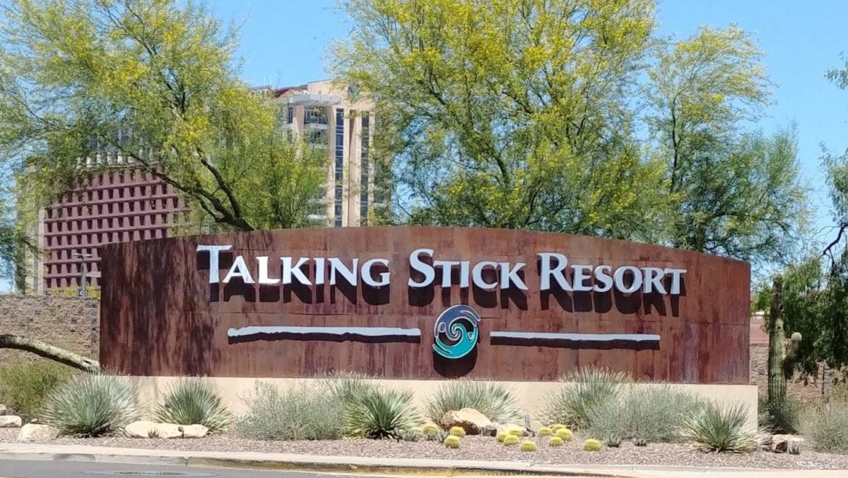 Talking Stick Resort | Reviews and Amenities in Scottsdale, Arizona