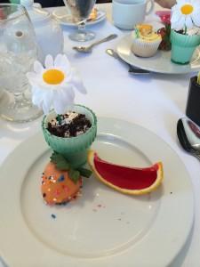 AG_Dessert