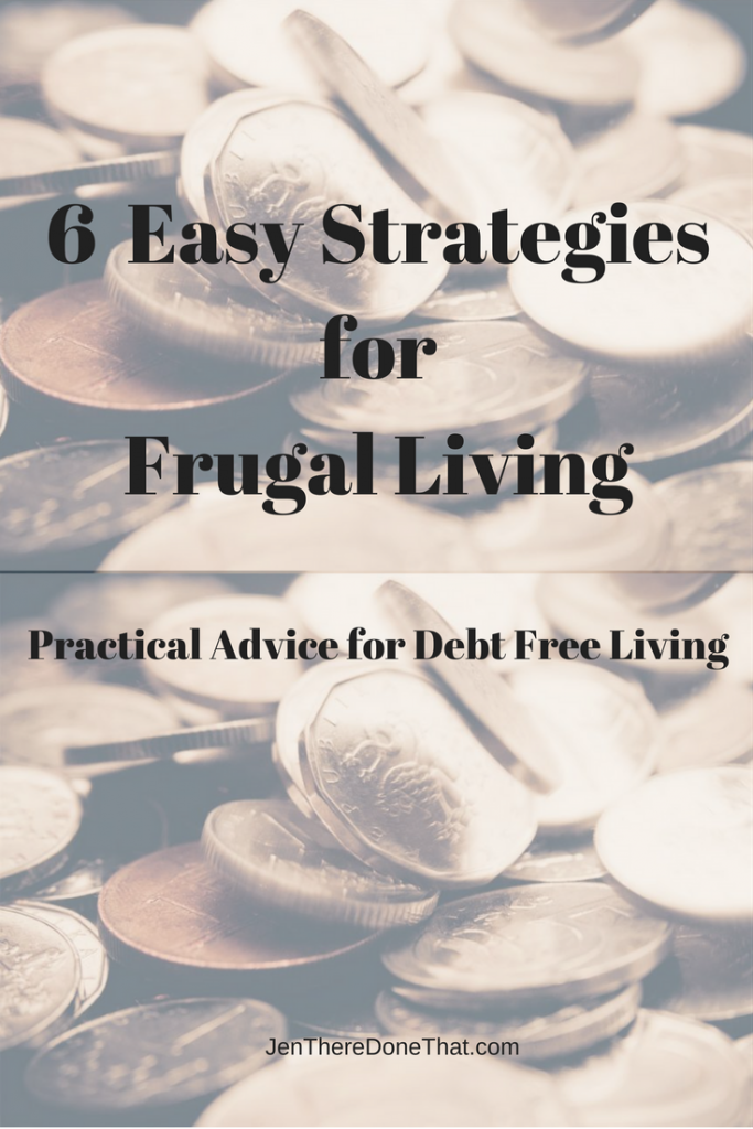 6-ways-to-frugal-livingpractical-advice-for-debt-free-living