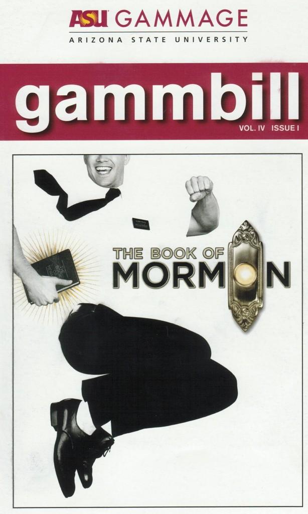 Gammage_BOM