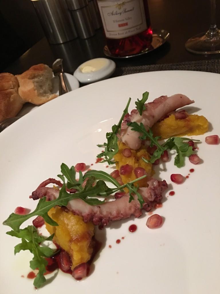 2016 SF OM Octopus