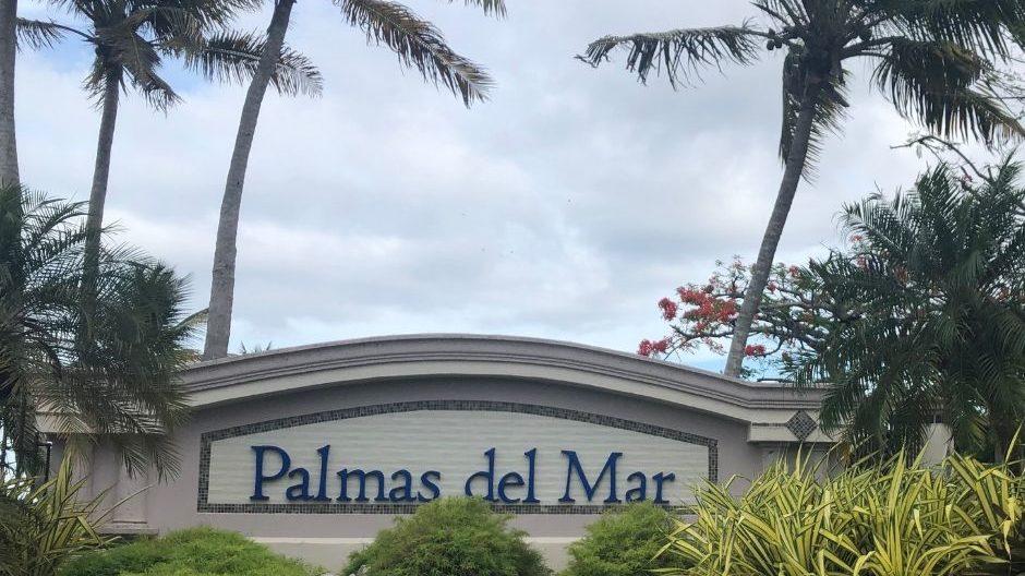 Palmas del Mar, Puerto Rico – Quick Guide