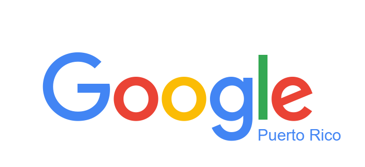 GooglePR