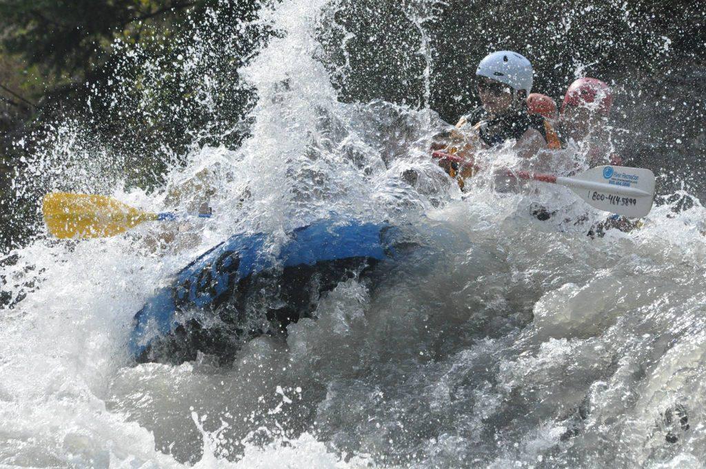 Hung_Rafting2