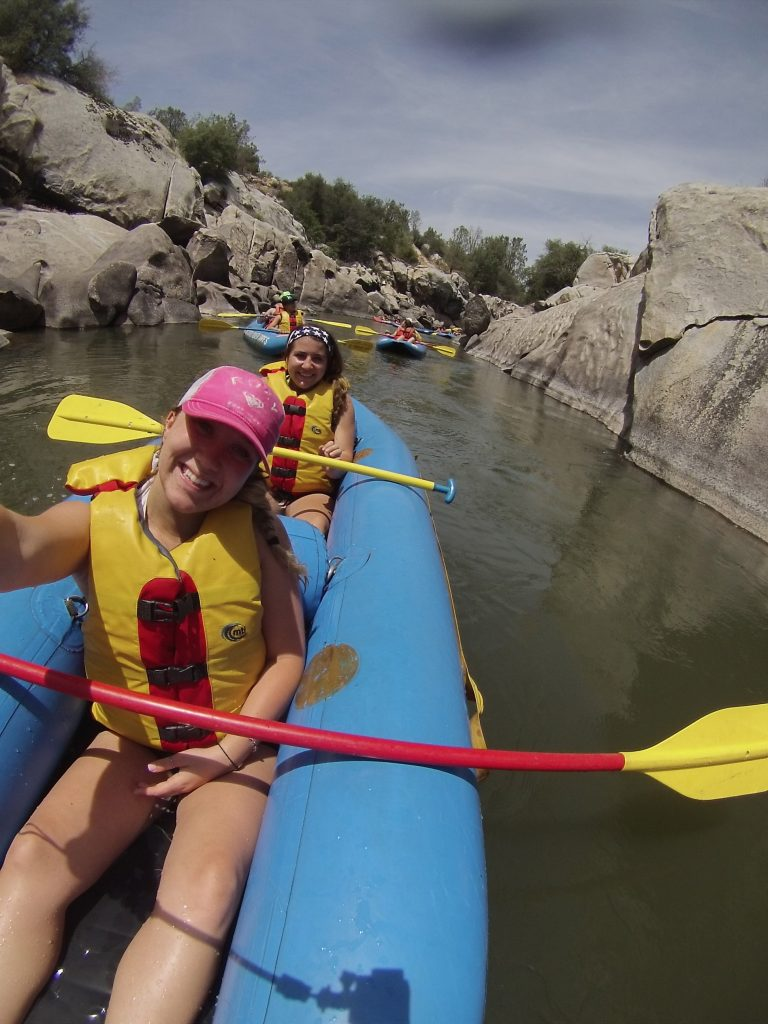 Rafting_CiaoFelicia2
