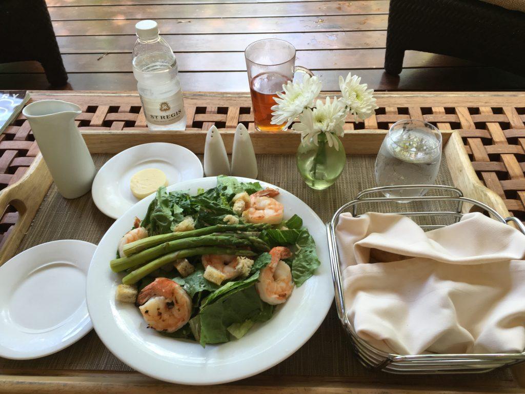 2016-st-regis-bahia-spa-salad