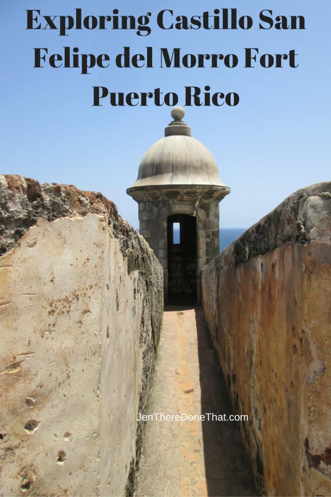 exploring-castillo-san-felipe-del-morro-fort-puerto-rico