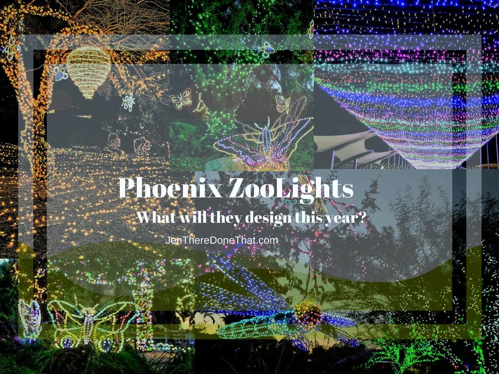 phoenix-zoolights-2016