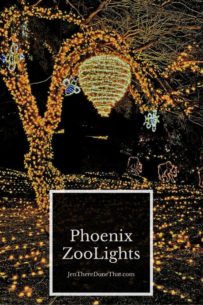 phoenix-zoolights