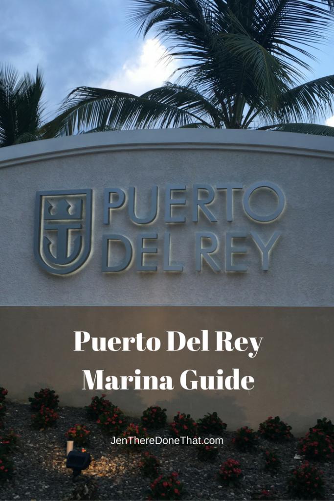 puerto-del-rey-marina-guide