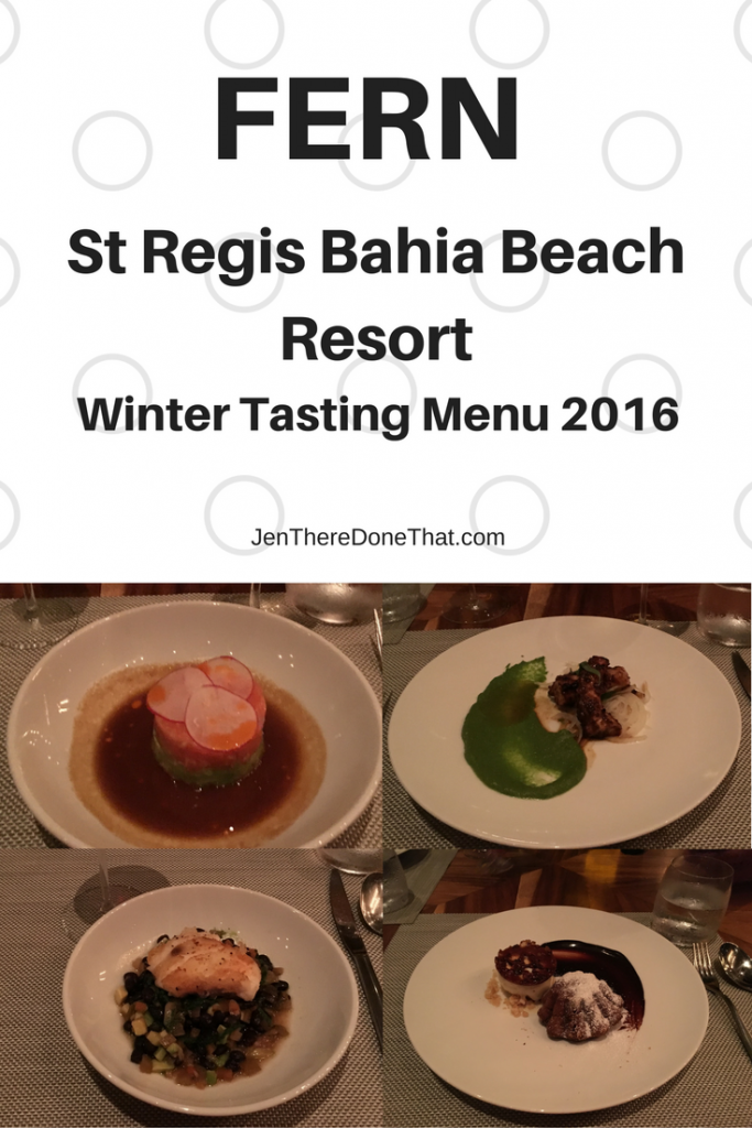 winter-tasting-menu-2016