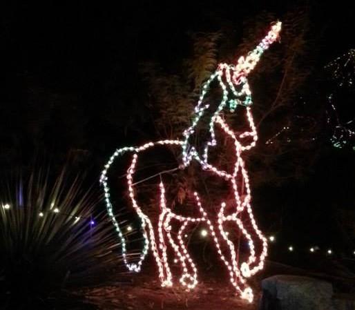 zoo-lights_unicorn-2014