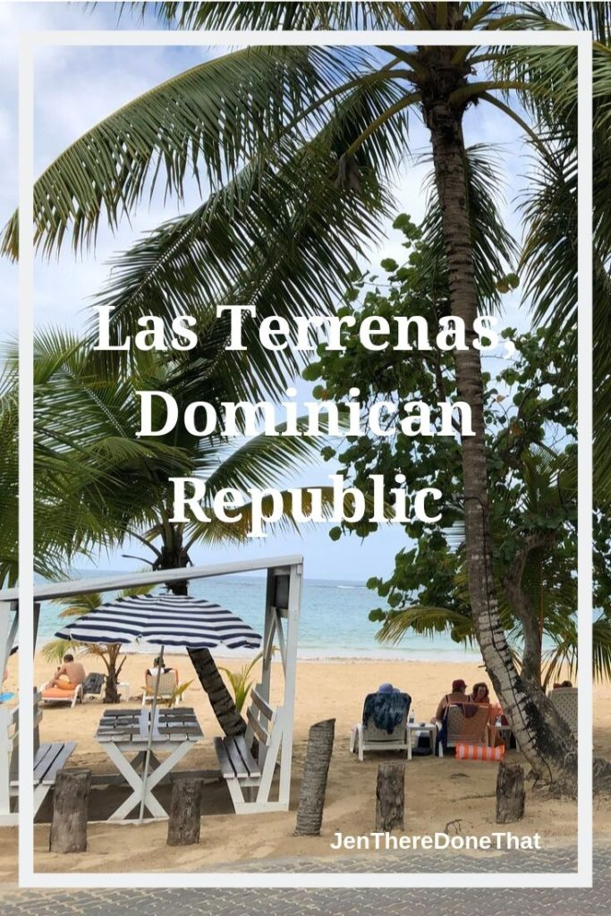 Las Terrenas, Dominican Republic Travel Guide