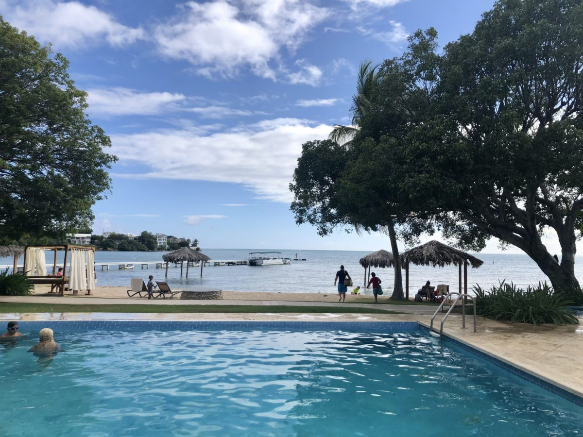 Getaway to Guánica, Puerto Rico for Beach Watersports, Spa, Hiking Trails and Lighthouse Ruins | Travel Puerto Rico